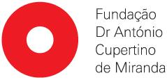 Fundação Dr. António Cupertino de Miranda